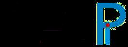 Logo der OeGPI - österreichische Gesellschaft für Pflegeinformatik