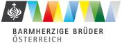 Logo der Barmherzigen Brüder