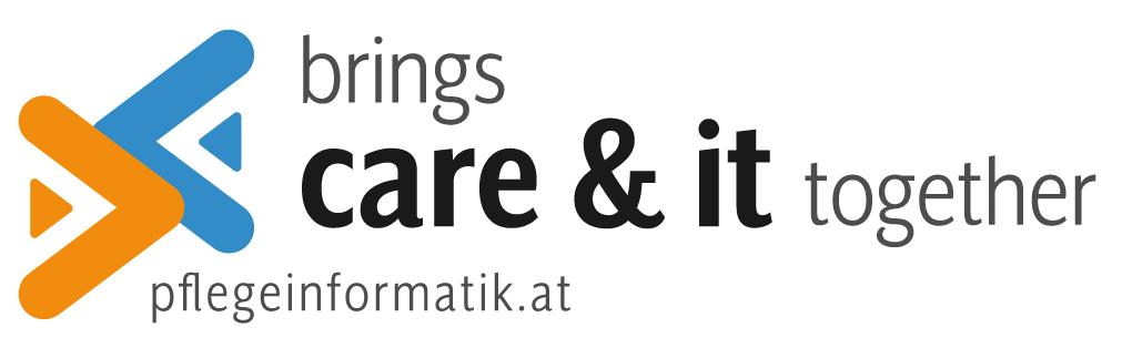 Pflegeinformatik.at – der Pflegeinformatik-Blog